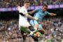 Прогноз на футбол: Манчестер Сити – Суонси, АПЛ, 35 тур (22/04/2018/18:30)