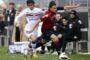 Прогноз на футбол: Сампдория – Кальяри, Серия А, 35 тур (29/04/2018/16:00)