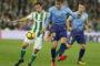 Прогноз на футбол: Жирона – Бетис, Примера, 32 тур (13/04/2018/22:00)