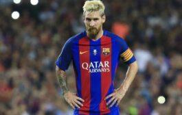 Прогноз на футбол: Барселона – Рома, Лига Чемпионов, 1/4 финала (04/04/2018/21:45)