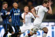 Прогноз на футбол: Торино – Интер, Серия А, 31 тур (08/04/2018/13:30)