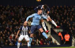 Прогноз на футбол: Ньюкасл – Вест Бромвич, АПЛ, 36 тур (28/04/2018/17:00)