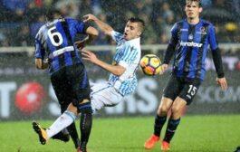 Прогноз на футбол: СПАЛ – Аталанта, Серия А, 31 тур (07/04/2018/19:00)