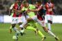 Прогноз на футбол: Анже – Ницца, Лига 1, 33 тур (13/04/2018/21:45)