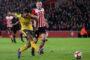Прогноз на футбол: Арсенал – Саутгемптон, АПЛ, 33 тур (08/04/2018/16:15)
