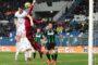 Прогноз на футбол: Милан – Сассуоло, Серия А, 31 тур (08/04/2018/21:45)
