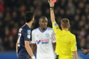 Прогноз на футбол: Труа – Марсель, Лига 1, 33 тур (15/04/2018/18:00)