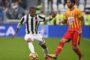 Прогноз на футбол: Беневенто – Ювентус, Серия А, 31 тур (07/04/2018/16:00)