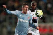 Прогноз на футбол: Монако – Амьен, Лига 1, 35 тур (28/04/2018/21:00)