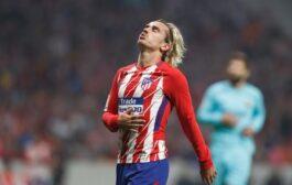Прогноз на футбол: Спортинг – Атлетико Мадрид, Лига Европы, 1/4 финала (12/04/2018/22:05)