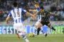 Прогноз на футбол: Малага – Реал Сосьедад, Примера, 34 тур (22/04/2018/17:15)