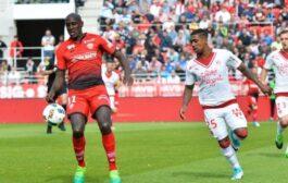 Прогноз на футбол: Бордо – Дижон, Лига 1, 35 тур (28/04/2018/21:00)