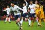 Прогноз на футбол: Брайтон – Тоттенхэм, АПЛ, 35 тур (17/04/2018/21:45)