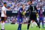 Прогноз на футбол: Севилья – Вильярреал, Примера, 32 тур (14/04/2018/14:00)