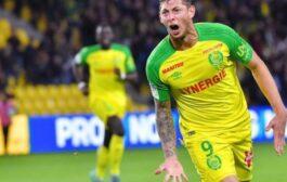 Прогноз на футбол: Нант – Дижон, Лига 1, 33 тур (14/04/2018/21:00)