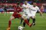 Прогноз на футбол: Реал Мадрид – Ювентус, Лига Чемпионов, 1/4 финала (11/04/2018/21:45)