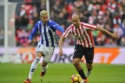 Прогноз на футбол: Алавес – Атлетик Б, Примера, 37 тур (12/05/2018/17:15)