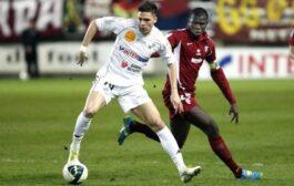 Прогноз на футбол: Амьен – Метц, Лига 1, 37 тур (12/05/2018/22:00)