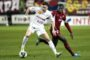 Прогноз на футбол: Монпелье – Труа, Лига 1, 37 тур (12/05/2018/22:00)
