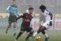 Прогноз на футбол: Аталанта – Милан, Серия А, 37 тур (13/05/2018/19:00)