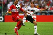 Прогноз на футбол: Австрия – Германия, Товарищеский матч (02/06/2018/19:00)
