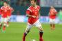 Прогноз на футбол: Австрия – Россия, Товарищеский матч (30/05/2018/21:45)