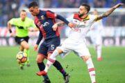 Прогноз на футбол: Беневенто – Дженоа, Серия А, 37 тур (12/05/2018/19:00)