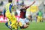 Прогноз на футбол: Интер – Сассуоло, Серия А, 37 тур (12/05/2018/21:45)