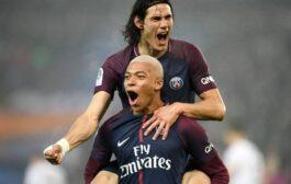 Прогноз на футбол: Кан – ПСЖ, Лига 1, 38 тур (19/05/2018/22:00)