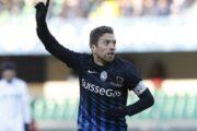 Прогноз на футбол: Кальяри – Аталанта, Серия А, 38 тур (20/05/2018/19:00)