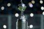 Кто победит в Кубке Либертадорес? Букмекеры назвали фаворита