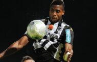 Прогноз на футбол: Дижон – Анже, Лига 1, 38 тур (19/05/2018/22:00)