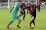 Прогноз на футбол: Фиорентина – Кальяри, Серия А, 37 тур (13/05/2018/16:00)