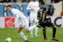 Прогноз на футбол: Генгам – Марсель, Лига 1, 36 тур (11/05/2018/21:45)