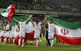 Шансы сборной Ирана на ЧМ-2018 — ставки и прогнозы букмекеров