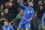 Прогноз на футбол: Италия – Саудовская Аравия, Товарищеский матч (28/05/2018/21:45)
