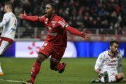 Прогноз на футбол: Лилль – Дижон, Лига 1, 37 тур (12/05/2018/22:00)
