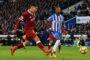Прогноз на футбол: Ливерпуль – Брайтон, АПЛ, 38 тур (13/05/2018/17:00)