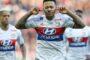 Прогноз на футбол: Лион – Ницца, Лига 1, 38 тур (19/05/2018/22:00)