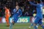 Прогноз на футбол: Малага – Хетафе, Примера, 38 тур (19/05/2018/19:30)