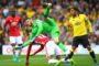 Прогноз на футбол: Манчестер Юнайтед – Уотфорд, АПЛ, 38 тур (13/05/2018/17:00)