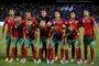Шансы сборной Марокко на ЧМ-2018 - ставки и прогнозы букмекеров
