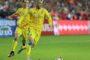 Прогноз на футбол: Марокко – Украина, Товарищеский матч (31/05/2018/21:00)