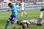 Прогноз на футбол: Марсель –  Амьен, Лига 1, 38 тур (19/05/2018/22:00)