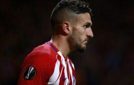Прогноз на футбол: Марсель – Атлетико, Лига Европы, Финал (16/05/2018/21:45)