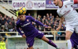 Прогноз на футбол: Милан – Фиорентина, Серия А, 38 тур (20/05/2018/19:00)