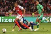 Прогноз на футбол: Монако – Сент-Этьен, Лига 1, 37 тур (12/05/2018/22:00)