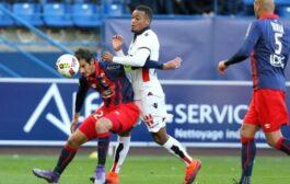 Прогноз на футбол: Ницца – Кан, Лига 1, 36 тур (12/05/2018/22:00)