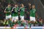 Прогноз на футбол: Панама – Северная Ирландия, Товарищеский матч (30/05/2018/04:00)