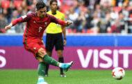 Прогноз на футбол: Португалия – Тунис, Товарищеский матч (28/05/2018/21:45)